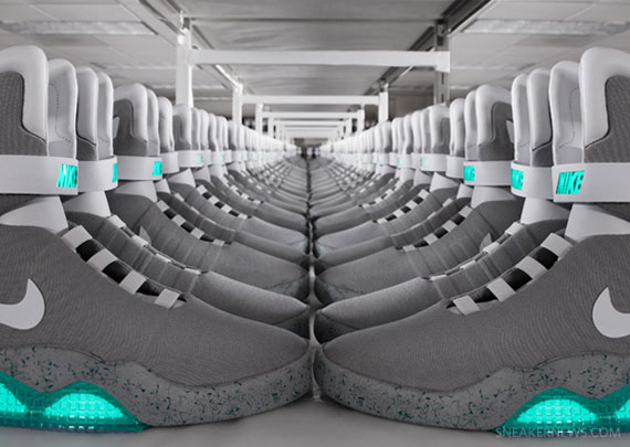 nike-mag-2011-launch-day-1-recap