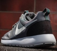 nike-roshe-run-hyp-april-2014-01