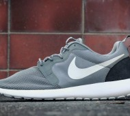nike-roshe-run-hyp-april-2014-05