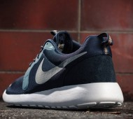 nike-roshe-run-hyp-april-2014-07