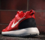 nike-roshe-run-hyp-april-2014-10