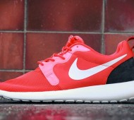 nike-roshe-run-hyp-april-2014-11
