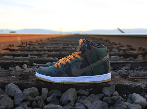 nike-sb-dunk-high-510-skate-collab-01