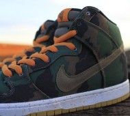 nike-sb-dunk-high-510-skate-collab-03
