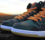 nike-sb-dunk-high-510-skate-collab-04