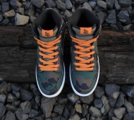 nike-sb-dunk-high-510-skate-collab-05