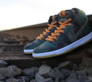 nike-sb-dunk-high-510-skate-collab-06