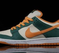 nike-sb-dunk-low-legion-pine-flat-opal-kumquat-01-570x381