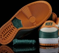 nike-sb-dunk-low-legion-pine-flat-opal-kumquat-02-570x381