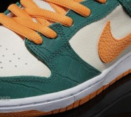 nike-sb-dunk-low-legion-pine-flat-opal-kumquat-03-570x381