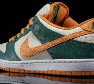 nike-sb-dunk-low-legion-pine-flat-opal-kumquat-04-570x381
