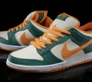 nike-sb-dunk-low-legion-pine-flat-opal-kumquat