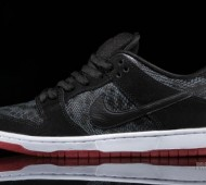 nike-sb-dunk-low-snake-eyes-01-570x381