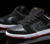 nike-sb-dunk-low-snake-eyes-02-570x381