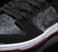 nike-sb-dunk-low-snake-eyes-04-570x381