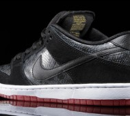 nike-sb-dunk-low-snake-eyes