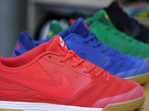 nike-sb-lunar-gato-world-cup-pack-01