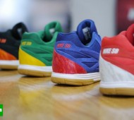 nike-sb-lunar-gato-world-cup-pack-02-570x427