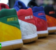 nike-sb-lunar-gato-world-cup-pack-03-570x427