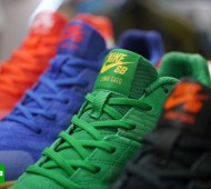 nike-sb-lunar-gato-world-cup-pack-04-570x427