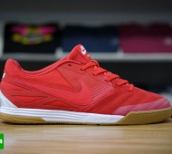 nike-sb-lunar-gato-world-cup-pack-05-570x427