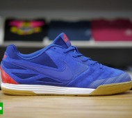 nike-sb-lunar-gato-world-cup-pack-06-570x427
