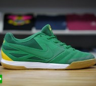 nike-sb-lunar-gato-world-cup-pack-07-570x427
