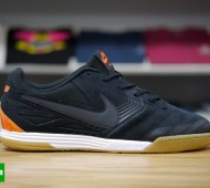 nike-sb-lunar-gato-world-cup-pack-08-570x427