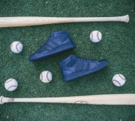 opening-ceremony-adidas-baseball-stan-smith-available-01-900x600