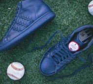 opening-ceremony-adidas-baseball-stan-smith-available-02-900x600