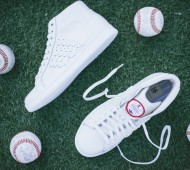 opening-ceremony-adidas-baseball-stan-smith-available-08-900x600