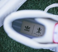 opening-ceremony-adidas-baseball-stan-smith-available-13-900x600