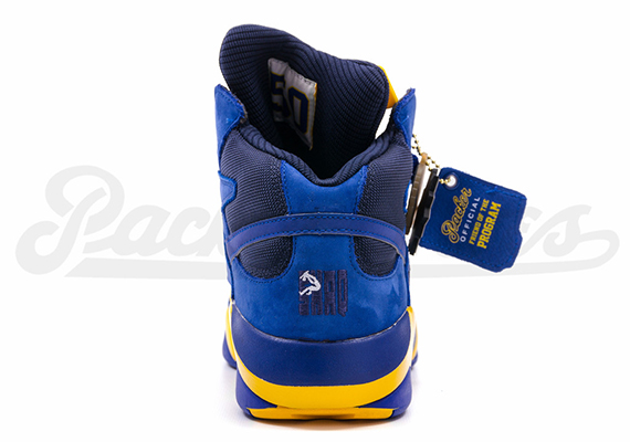 packer-reebok-shaq-attaq-blue-chips-20th-anniversary-1 (1)
