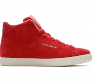 reebok-classic-reserve-the-franchise-vulcanized-series-2