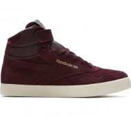 reebok-classic-reserve-the-franchise-vulcanized-series-3