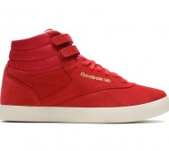 reebok-classic-reserve-the-franchise-vulcanized-series-5