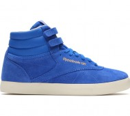 reebok-classic-reserve-the-franchise-vulcanized-series-6