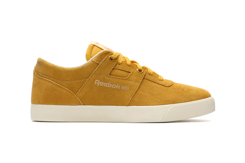 reebok-classic-reserve-the-franchise-vulcanized-series-7