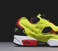 reebok-pump-fury-feature-sneaker-boutique-2