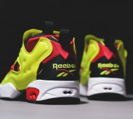 reebok-pump-fury-feature-sneaker-boutique-6