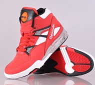 reebok-pump-omni-zone-chicago-01-570x424
