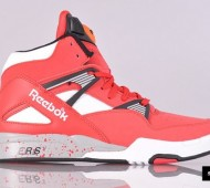 reebok-pump-omni-zone-chicago-02-570x378
