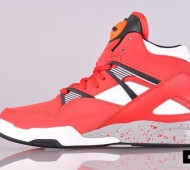 reebok-pump-omni-zone-chicago-04-570x378
