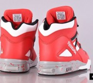 reebok-pump-omni-zone-chicago-05-570x378