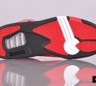 reebok-pump-omni-zone-chicago-06-570x378