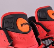 reebok-pump-omni-zone-chicago-07-570x378