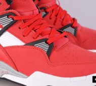 reebok-pump-omni-zone-chicago-08-570x378