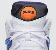 reebok-pump-omni-zone-hornets-04-570x604