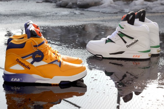 reebok-pump-twilight-zone-lakers-celtics-01-570x380