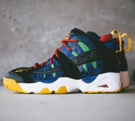 reebok-the-rail-hip-hop-appreciation-pack-1